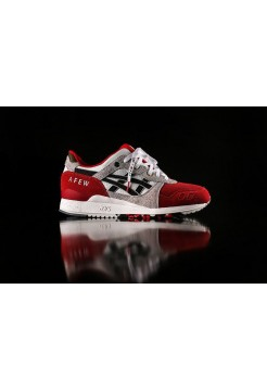 Кроссовки Asics Gel Lyte III 25TH (О-116)