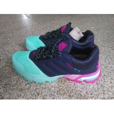 Кроссовки Adidas Marathon TR 15 (О-411)