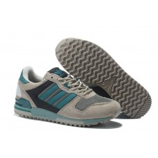 Кроссовки Adidas ZX 700 Originals Aqua Grey (О-246)