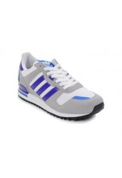 Кроссовки Adidas ZX 700 Originals Lumiere Grise (О-247)