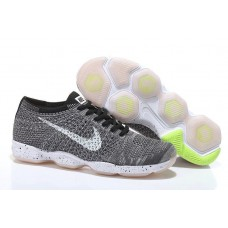 Кроссовки Nike Flyknit Zoom Fit Agility (О-242)