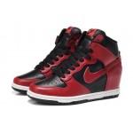 Sneakers Dunk Sky