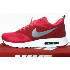Кроссовки Nike Air Max Thea Watermelon Red (О-522)