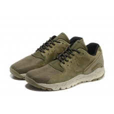 Кроссовки Nike Koth Ultra Low Loden (О-271)