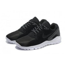 Кроссовки Nike Koth Ultra Low Black (О-274)