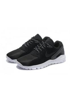 Кроссовки Nike Koth Ultra Low Black (О-274)