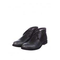 Ботинки Celio Guzzi Winter Desert Boots Khaki Grey (О-212)