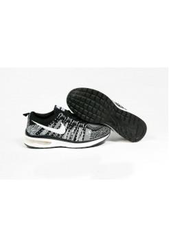 Кроссовки Nike Free Everyday Серые (М-361)