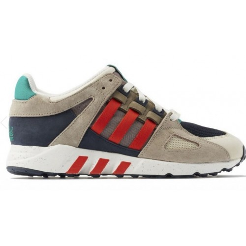 Кроссовки Adidas Consortium EQT 93 (Е-322)