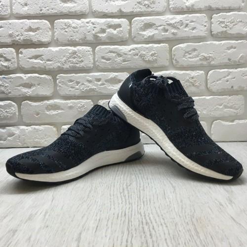 Кроссовки Adidas Ultra Boost Universe (Е-327)