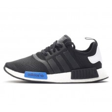 Кроссовки Adidas Originals NMD Runner All Black (ЕO225)