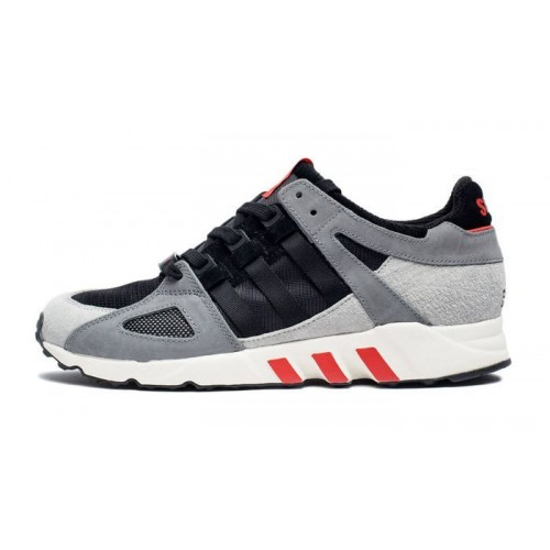 Кроссовки Adidas Consortium Solebox EQT Running Guidance 93 (Е-323)
