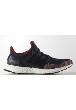 Кроссовки Adidas Ultra Boost Chinese (Е-327)