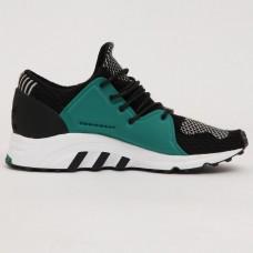 Кроссовки Adidas EQT Sub Green (Е-324)
