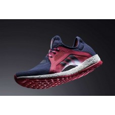 Кроссовки Adidas Pure Boost by Stella McCartney (Е-328)