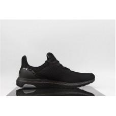 Кроссовки Adidas Ultra Boost Черный (Е-501)