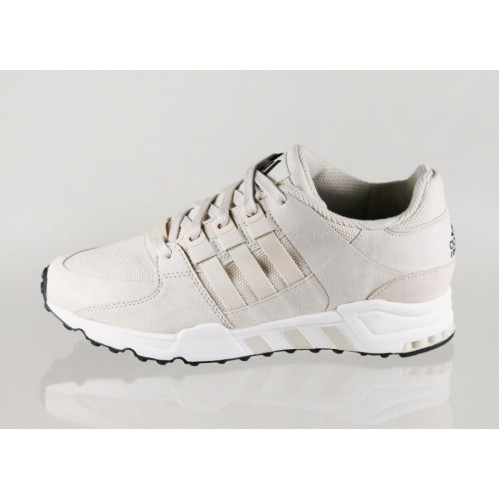 Кроссовки Adidas Equipment Support 93 City Pack White (Е-328)