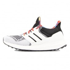 Кроссовки Adidas Ultra Boost S.E.P. (Е-502)