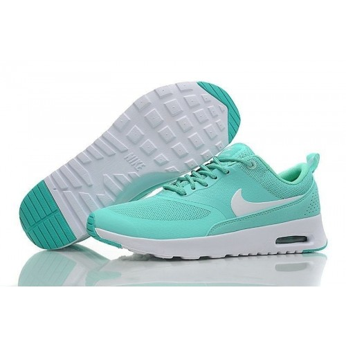 Кроссовки Nike Air Max Thea Mint (Е-361)