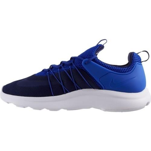Кроссовки Nike Darwin Blue (Е-271)