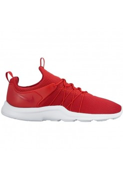 Кроссовки Nike Darwin Red (Е-272)