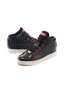 Кроссовки Nike Lebron 12 NSW Lifestyle (Е-215)