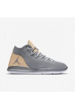 Кроссовки Nike Air Jordan Steel Peach (Е-245)