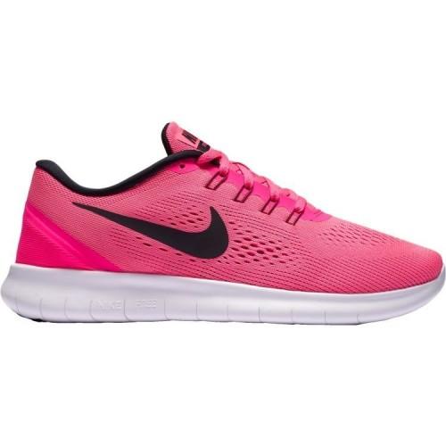 Кроссовки Nike Free Run Rose (Е-352)