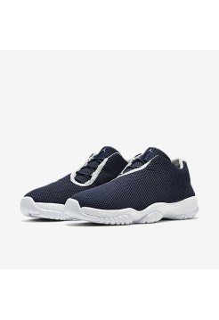 Кроссовки Nike Air Jordan Future (Е-246)