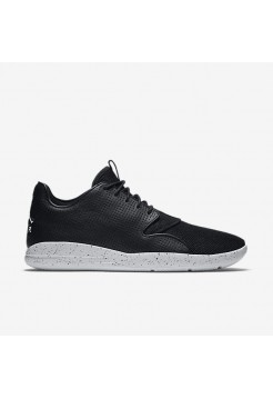 Кроссовки Nike Air Jordan Eclipse Black (Е-241)
