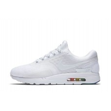 Кроссовки Nike Air Max Zero Be True (ЕМ121)