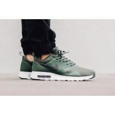 Кроссовки Nike Air Max Tavas Green (Е-315)