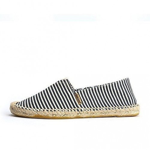 Эспадрильи Toms Marine Series Sailor (Е-518)