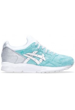 Кроссовки Asics Gel Lyte V Ronnie Fieg Diamond Supply (Е-222)