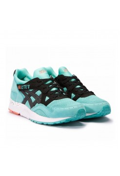 Кроссовки Asics Gel Lyte V Miami Pack Blue (Е-243)