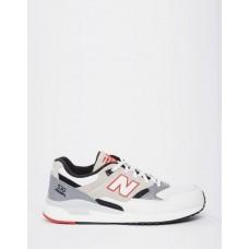 Кроссовки New Balance 530 M530LM White (Е-407)