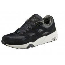 Кроссовки Puma Trinomic R698 Citi Series Black (ЕО413)