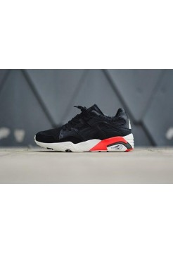 Кроссовки Puma Blaze Croc Hunter Pack (Е-613)