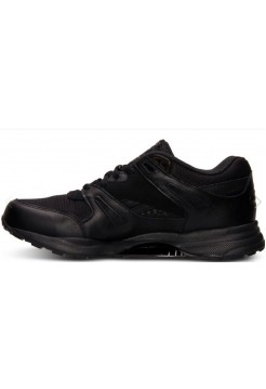 Кроссовки Reebok Ventilator Black (Е-526)