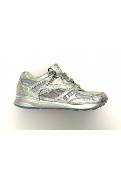Кроссовки Reebok Ventilator Diamond (Е-527)