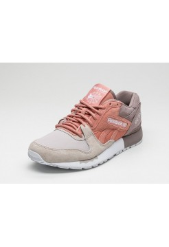 Кроссовки Reebok GL 6000 Summer In New England (Е-117)