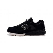 Кроссовки New Balance 580 Черный (ЕV212)