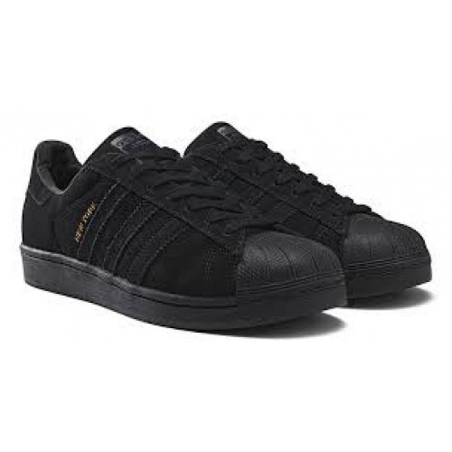 "Кроссовки Adidas Superstar City Series ""New York"" (МОЕW127)"