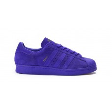 Adidas Superstar City Series Blue (ЕW12)