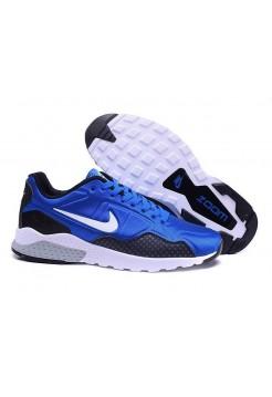 Кроссовки Nike Air Pegasus 92 Ultra blue/white (А622)