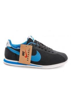 Кроссовки Nike Cortez Classic (А511)