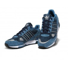 Кроссовки Adidas Оriginals ZX750 (А248)