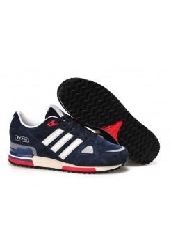 Кроссовки Adidas Оriginals ZX750 Blue (А241)