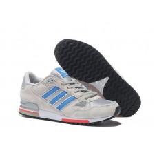 Кроссовки Adidas Оriginals ZX750 Серые (А242)