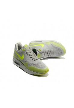 Кроссовки Nike Air Max Hyperfuse Серые (А353)